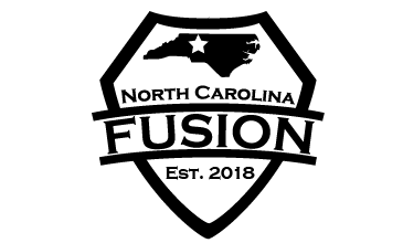 NC Fusion Video